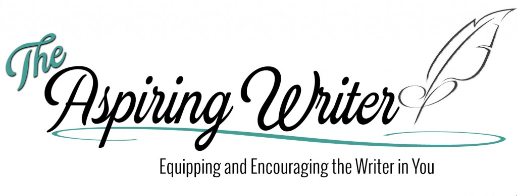 TheAspiringWriterLOGO-quill-tagline