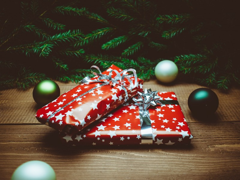 20 Gifts for the Leader in Your Life