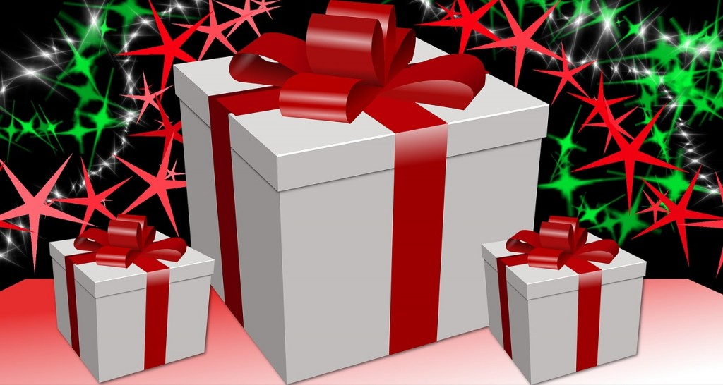 gifts-997641_1280