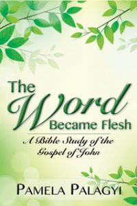 the-word-became-flesh-kindle-cover-2