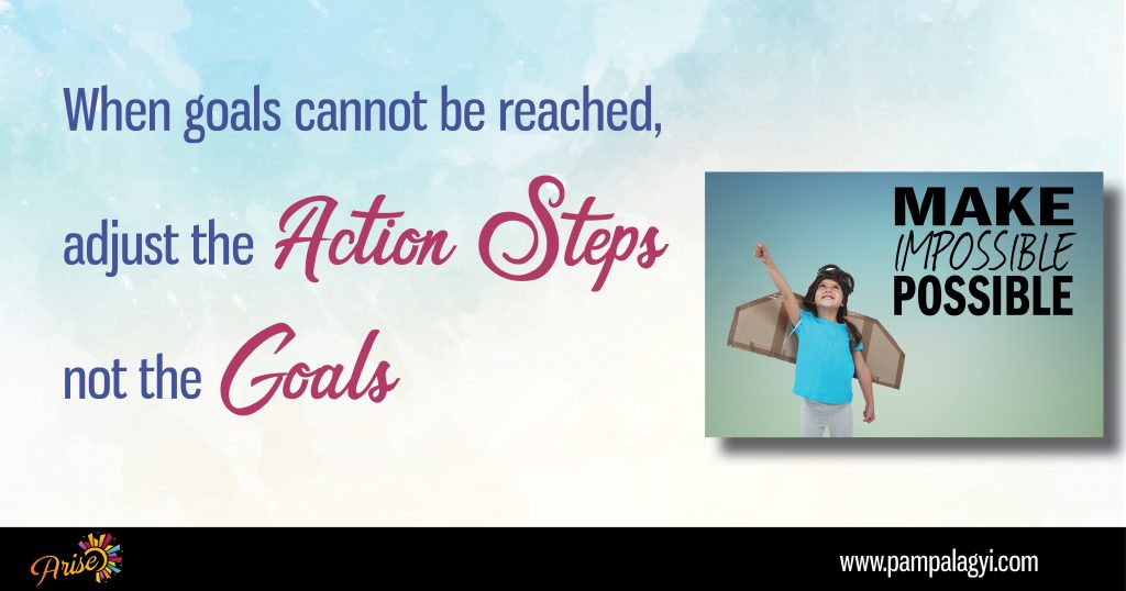 adjust-the-action-step