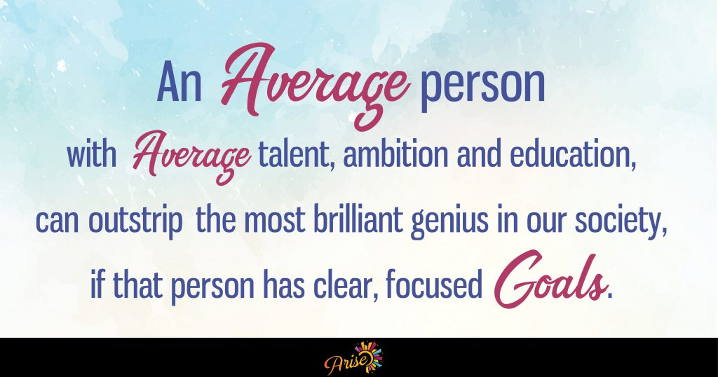 an-average-person