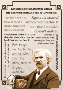 Mark_Twain_Quotes_Printable_with_watermark
